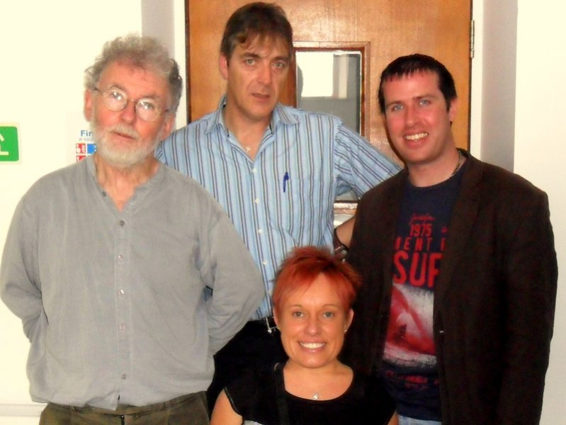 JImmy-CrowleyShane-Supple-Carol-Rice-Stephen-Leeson