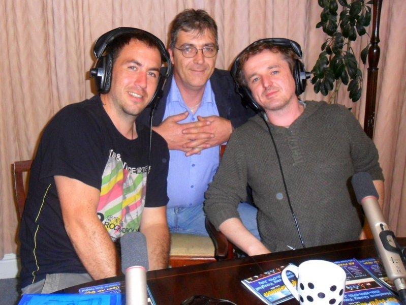 Warren-Shane-John