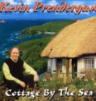 Kevin Prendergast records